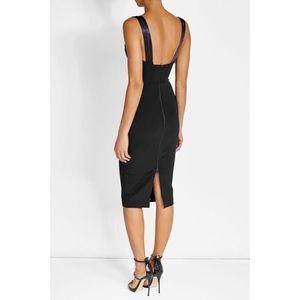 Victoria Beckham Dresses - Victoria Beckham Bodycon Dress